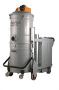 Промышленный Пылесос  Nilfisk 3907/18 C