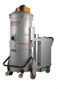 Промышленный Пылесос  Nilfisk 3907/18 MC 5PP