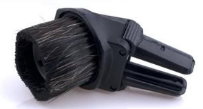 Комбинированная насадка, малая O 32 mm/ O 60 mm