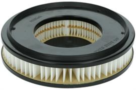 Фильтр HEPA картридж для 35 литровой модели