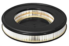 Фильтр HEPA картридж для 55 л и 75 литровой модели