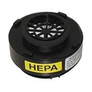 Фильтр HEPA Н13 для UZ 964