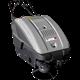 Подметальная машина LAVOR Professional SWL 700 ET - фото 29167