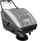 Подметальная машина LAVOR Professional SWL 900 ET - фото 29169