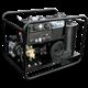 Дизельная минимойка LAVOR Professional Thermic 10 HW - фото 29210