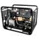 Дизельная минимойка LAVOR Professional Thermic 17 HW - фото 29211