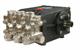 Помпа высокого давления для горячей воды HT4723 - фото 29296