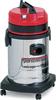 Пылесосы для влажной и сухой уборки MIRAGE 1 W 1 32 S (MIRAGE 1515) - фото 30210