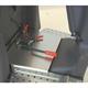 Поломоечная машина с сиденьем для оператора Ghibli RIDER R 65 RD 55 BC - фото 6519