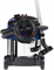 Пылесос для сухой и влажной уборки Nilfisk AERO 21-01 PC INOX - фото 9172