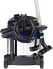 Пылесос для сухой и влажной уборки Nilfisk AERO 21-21 PC INOX - фото 9177